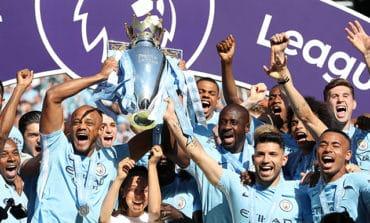 5 talking points ahead of the Premier League season