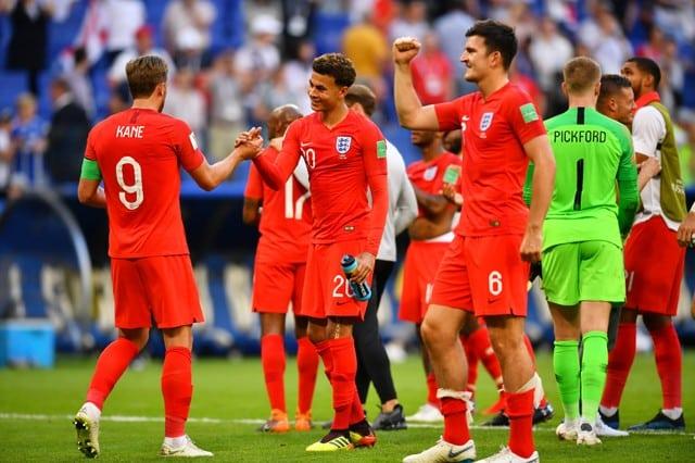 England and Croatia finally have chance to banish semi blues