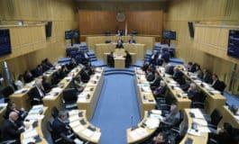 Economist sceptical as NPL bills likely to get majority