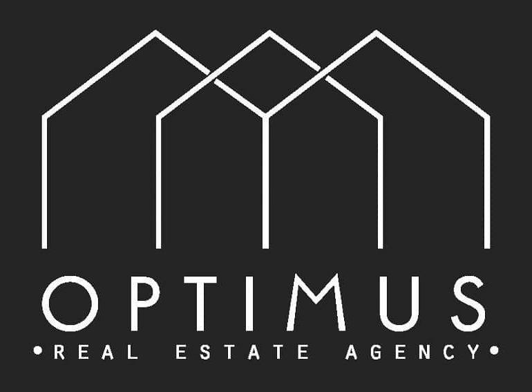 Optimus Estates