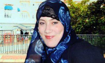 Cyprus on 'White Widow' terrorist list, says UK paper (Updated)