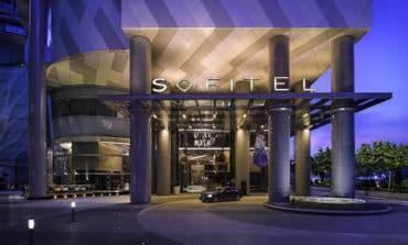 Sofitel to build 5-star resort in Limassol