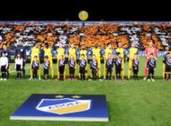 Apoel begin European adventure in Lithuania