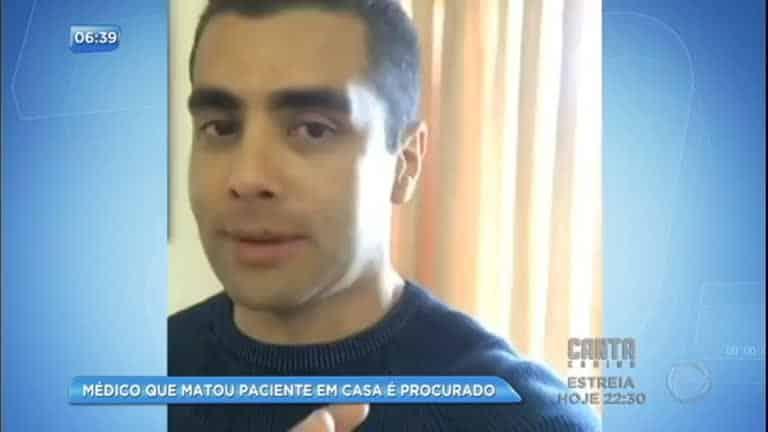 Brazil's 'Dr. Bumbum' plastic surgeon arrested after patient death
