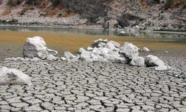 Cyprus urgently needs solar desalination