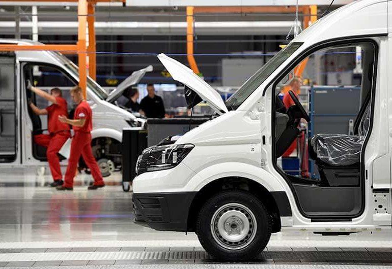 Poland's quiet economic miracle