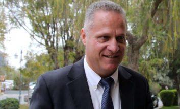 Anastasiades to meet education minister