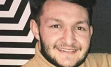 British MP ups pressure over 2016 Ayia Napa murder