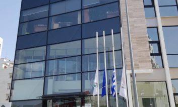 Cyprus rallies to send aid to Greece