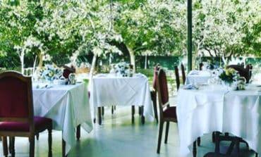Restaurant review: La Maison Fleurie, Limassol