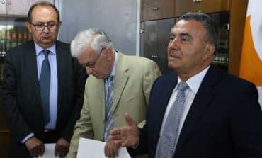 Investigators to interview eight Co-op officials next week