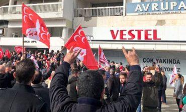 Erdogan closing net on Turkish Cypriots
