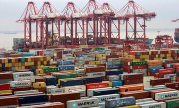US-China trade war escalates as new tariffs kick in (Update)