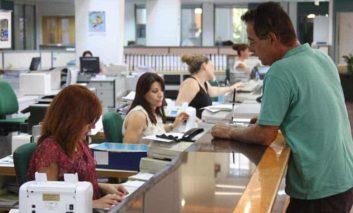 Co-op workers start pondering voluntary retirement scheme