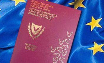EU plans golden visa crackdown (Updated)