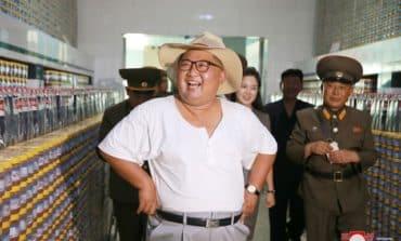 North Korea chides U.S. sanctions pressure on denuclearization process