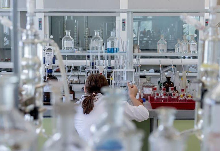 Volunteers step forward: Belgian scientists look for poo donors