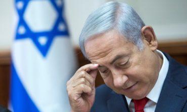 Israeli election: More 'King Bibi' or bye-bye Bibi?