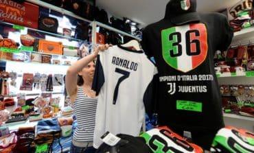 Ronaldo's Juve debut to be streamed live on Facebook