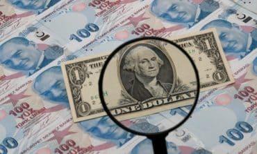 Lira falls as Turkey says US waging 'economic war' (Update)