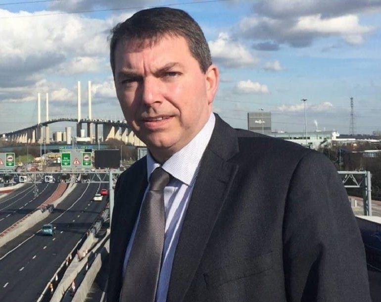 No joy for British MP seeking answers in Low murder
