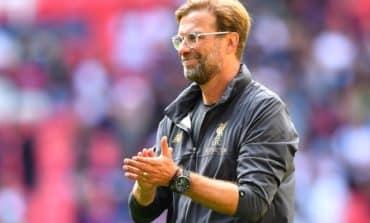 Klopp: last season's experiences will help Liverpool