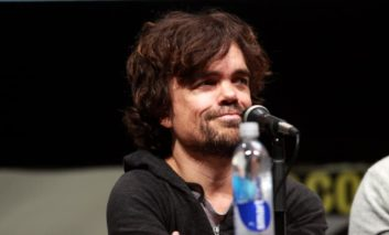 Peter Dinklage is said to say goodbye to 'Game of Thrones'