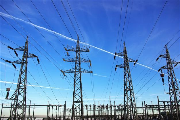 Turkey to hike electricity prices by 9-14 pct (Updated)