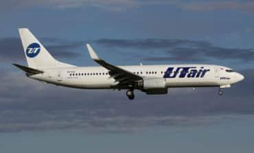 Russian passenger jet goes off runway in Sochi, 18 injured