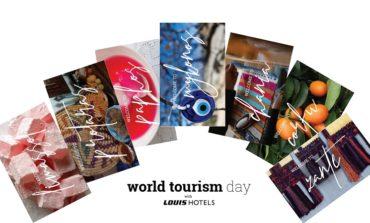 Louis Hotels celebrates World Tourism Day