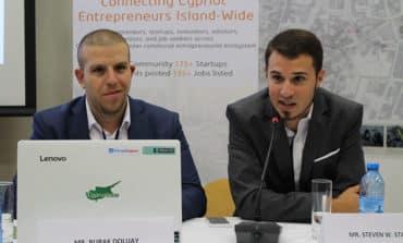 Collaborative entrepreneurship as a path to peace