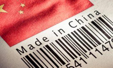 US - China trade war escalates as Trump hits China with fresh tariffs