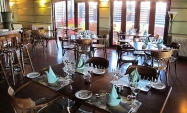 Restaurant review: La Verenda, Larnaca