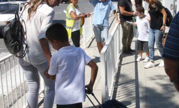 Paphos to get new municipal multi-purpose centre