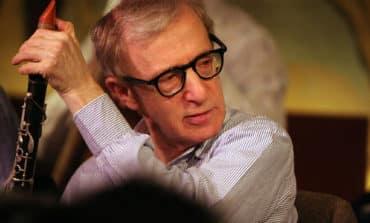 Woody Allen's wife speaks up about Mia Farrow
