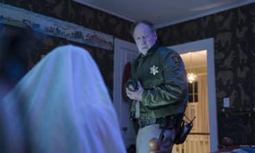 Film review: Halloween **