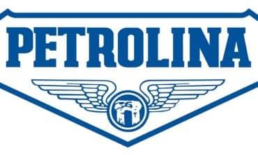 "PETROLINA: Triple points on ""antamivi"" reward scheme for heating gasoil"