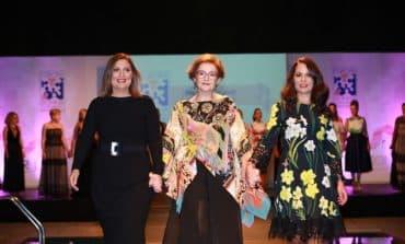 """Fashion for Life"" a unique fashion show"