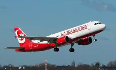 Low-cost Austrian airline launches Larnaca-Vienna flights