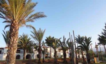 Latchi wellness resort closes over licence wrangle