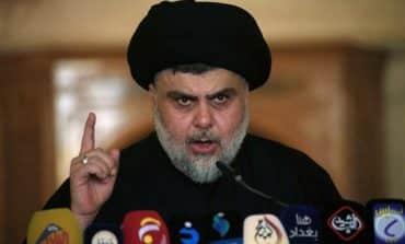 Iraq's new hope for bridging Sunni-Shia divide