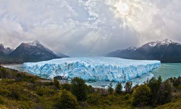 UN: 'unprecedented' steps to avert worst effects of global warming