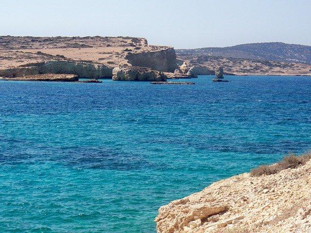 Greece, Turkey snipe over maritime borders (Update 2)