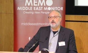 Saudi threatens to retaliate against any sanctions over Khashoggi disappearance