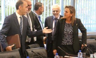 EU green light expected for contentious bad loan payback scheme