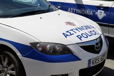 Cash and jewellery stolen from UK tourist couple in Peyia break in
