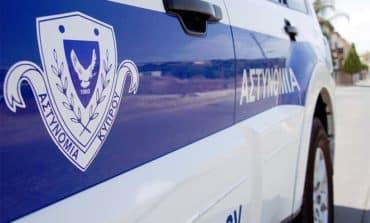 Paphos law firm broken into, documents stolen