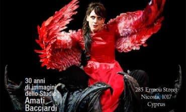 Trace the legacy of Rosini operas