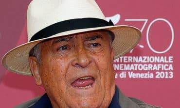 """Bernardo Bertolucci of """"Last Tango"""" fame, dies in Rome"""