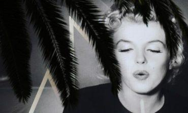 Marilyn Monroe's Golden Globe sells for record $250,000